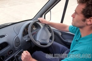 How Long It Takes To Get A CDL License