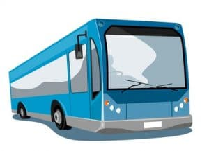 passenger endorsement test - cdl passenger test