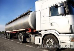 tanker endorsement test - tanker practice test